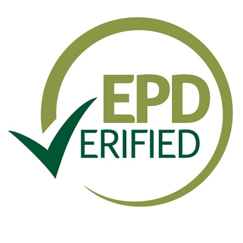 EPD (Environmental Product Declaration)